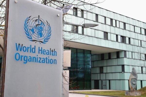 سازمان بهداشت جهانی میگوید: گونههای جدید کرونا چالش سال ۲۰۲۱ هستند