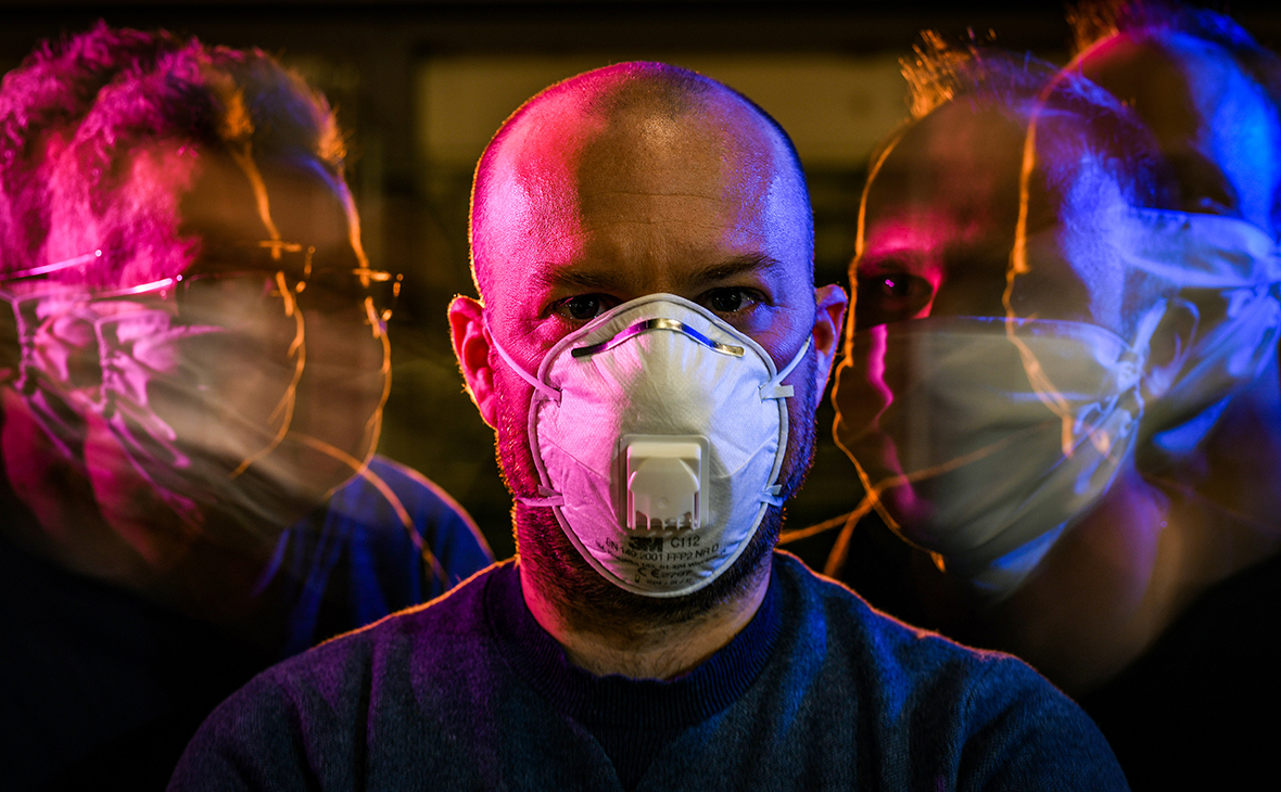 تا کی باید ماسک بزنیم و پروتکلها را رعایت کنیم؟