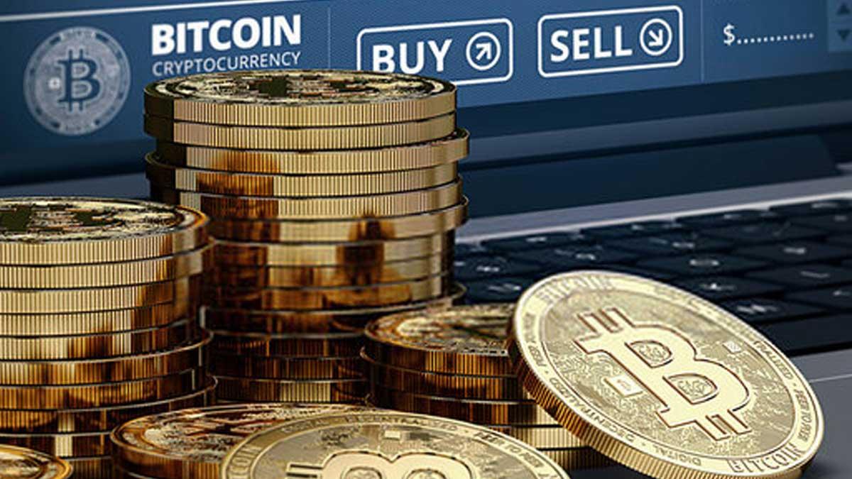ارزش بازار جهانی ارزهای دیجیتالی کاهش یافت