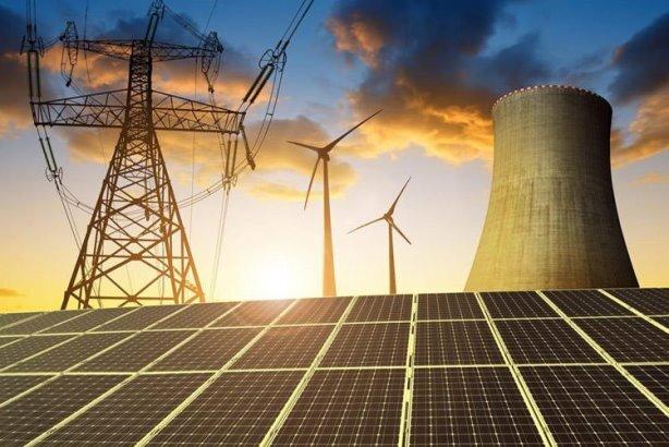 ایران، رتبه اول پرداخت یارانه انرژی در جهان