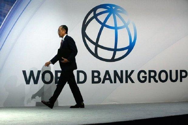 بانک جهانی؛ رشد اقتصادی ایران مثبت میشود