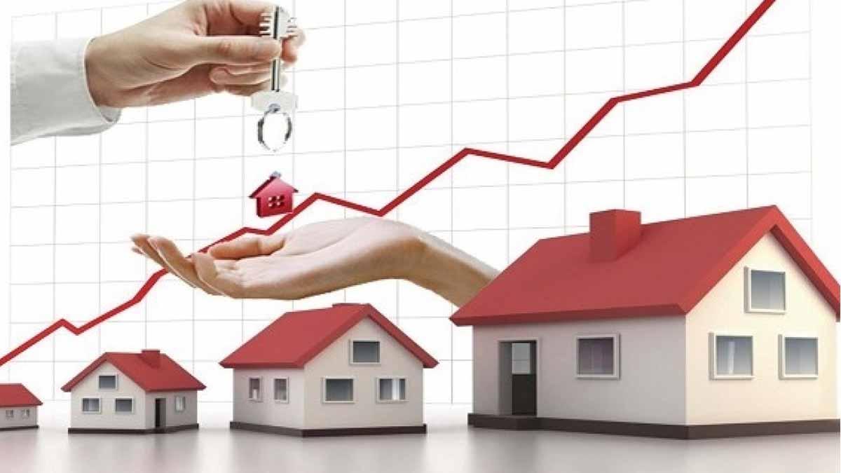 احتمال شوک قیمتی به بازار مسکن / خانه گران میشود؟