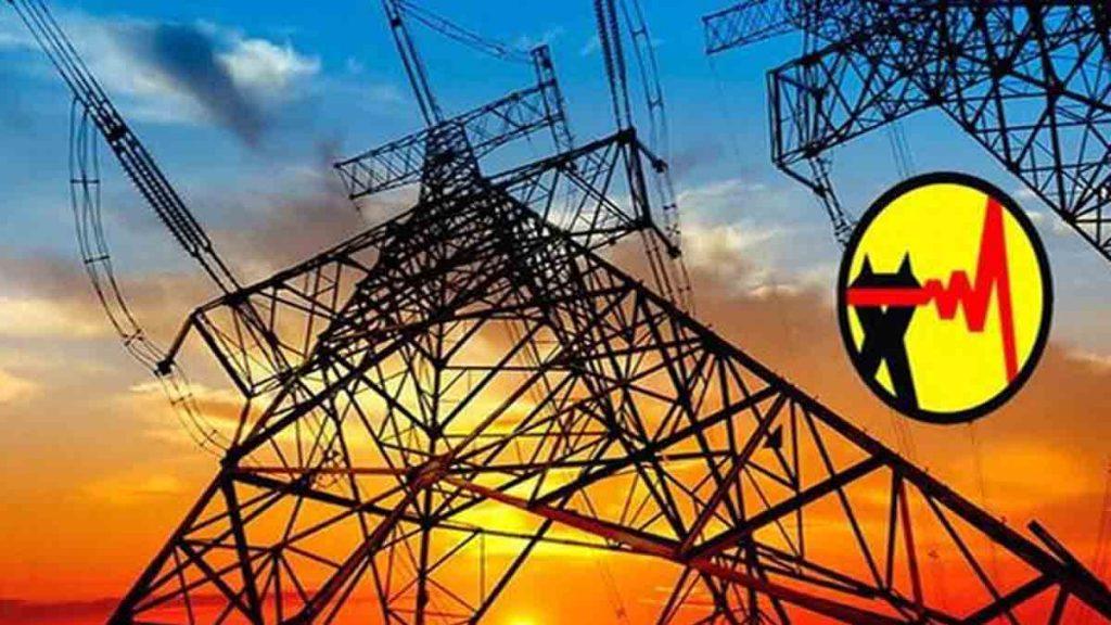 ظرفیت مولدهای تولید پراکنده برق تهران افزایش یافت