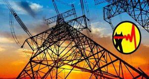 برق 5میلیون مشترک رایگان شد