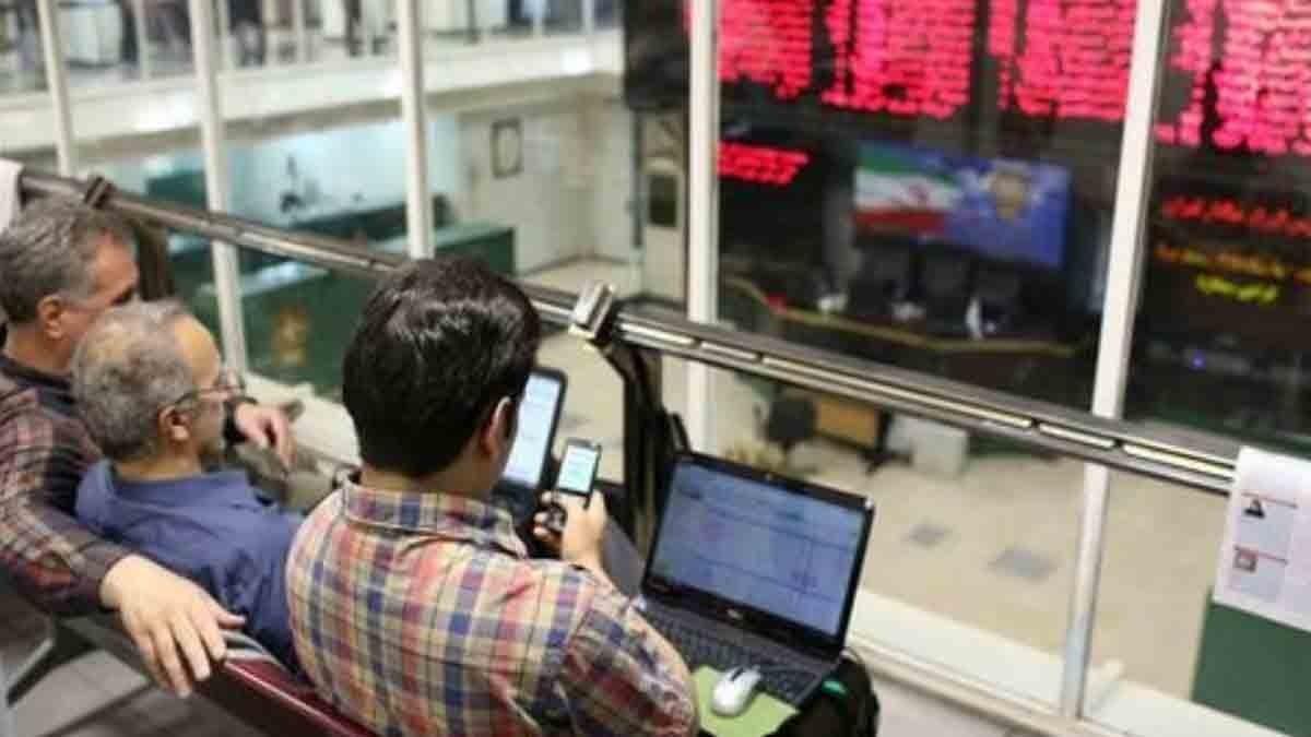 جزئیات تغییر دامنه نوسان و حجم مبنای معاملات سهام