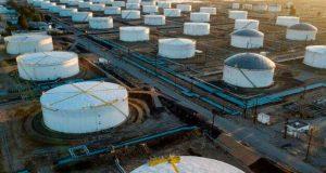 تداوم رشد قیمت نفت در بازارهای جهانی