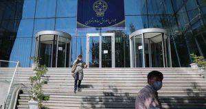 سخنگوی وزارت بهداشت با اشاره به تازهترین آمار کرونا در کشور گفت