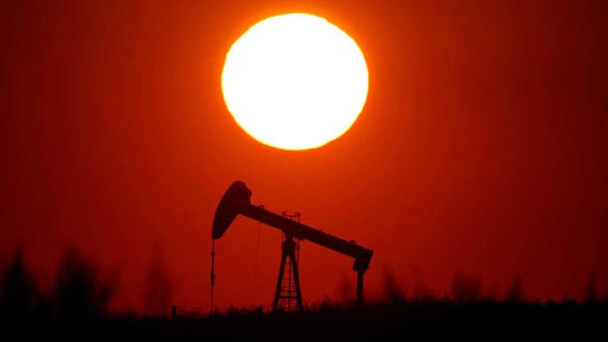 قیمت نفت خام بزودی به ۱۰۰ دلار خواهد رسید