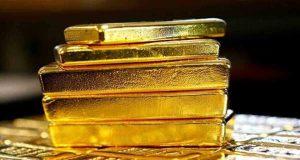 قیمت جهانی طلا رشد کرد. قیمت جهانی طلا در معاملات روز سهشنبه در حالی رشد کرد که امید به بسته کمک مالی جدید آمریکا فشارهای ناشی از تقویت دلار را خنثی کرد.