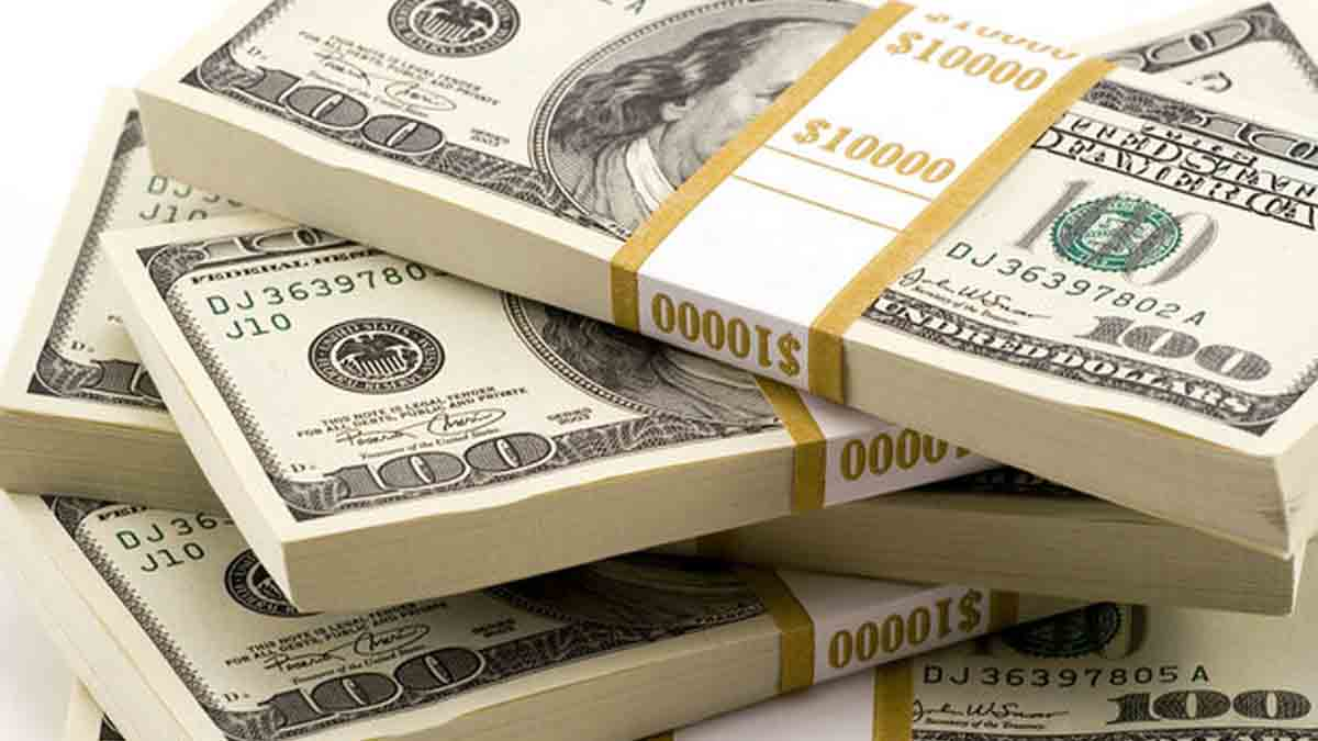 بانک مرکزی جزئیات نرخ رسمی ۴۶ ارز را اعلام کرد