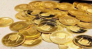 محمد کشتیآرای، نایب رئیس دوم اتحادیه طلا و جواهر تهران از کاهش ۵۵۰ هزار تومانی حباب سکه خبر داد. تغییرات صورت گرفته، در اثر تخلیه حباب سکه ایجاد شده است.