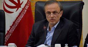 وزیر صمت گفت:قیمت مرغ چند روز دیگر کاهش می یابد