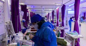 متوسط هزینه درمان بیماران کرونایی چقدر است؟