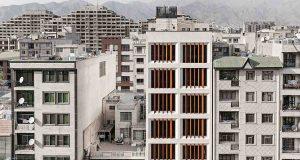 این روزها قیمت آپارتمانهای زیر ۴۰ متر پایتخت مورد توجه خریداران با توان اقتصادی ضعیف قرار گرفته است.