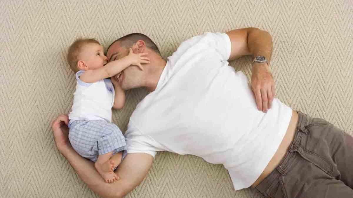 انسان در چند قدمی پرورش پستانداران بدون نیاز به مادر!