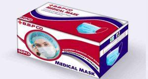 کدام ماسک برای کاهش احتمال ابتلا به کرونا مؤثرتر است؟