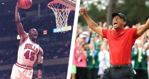 ثروتمندترین ورزشکار تاریخ کیست؟