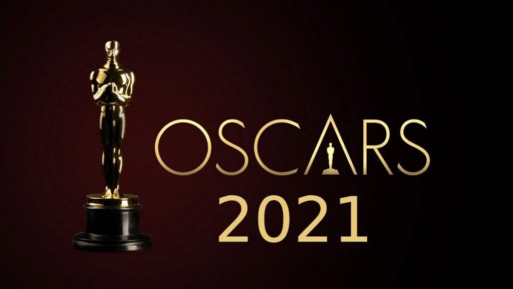 نامزدهای اولیه اسکار ۲۰۲۱ در ۹ بخش شناخته شدند