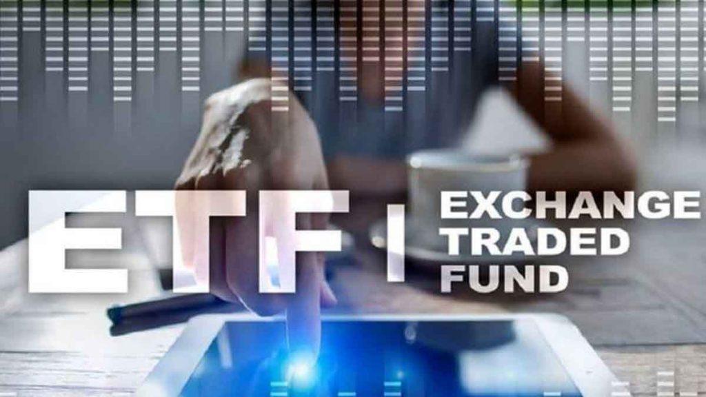 تغییر دامنه نوسان روزانه ETF به مثبت ۱۰ درصد تا منفی چهار درصد