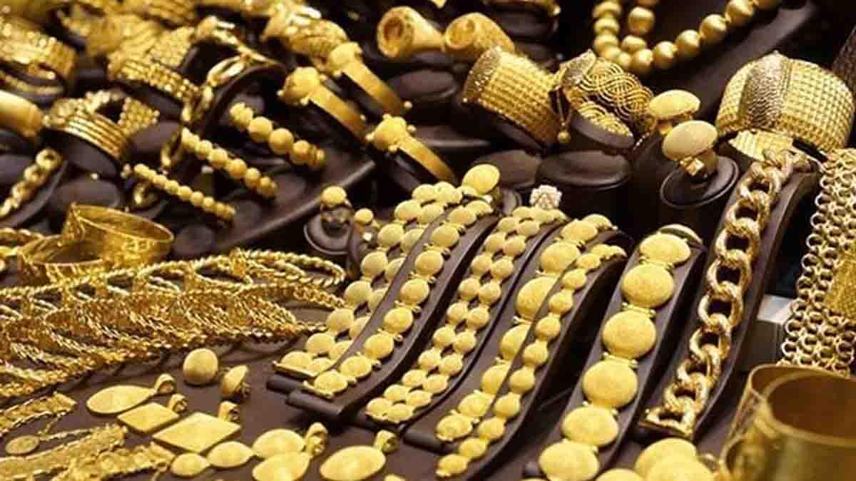 چرا قیمت سکه و طلا به مسیر صعودی بازگشت؟