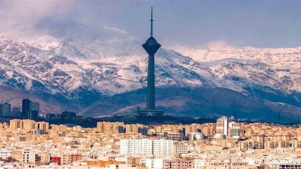هزینه خرید املاک ۵۰ تا ۸۰ متر در تهران