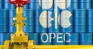 روند قیمت نفت اوپک از ۶۲ دلار گذشت
