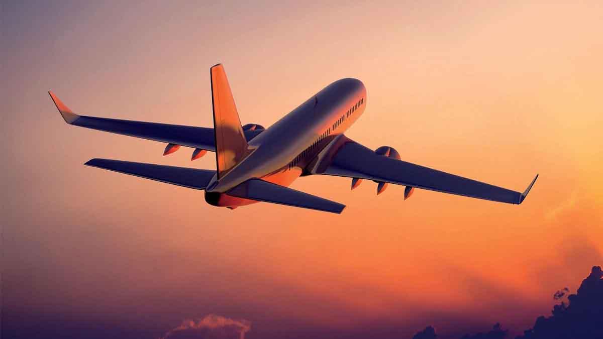 محدودیت سفر به ۴۲ کشور به علت شیوع کرونا