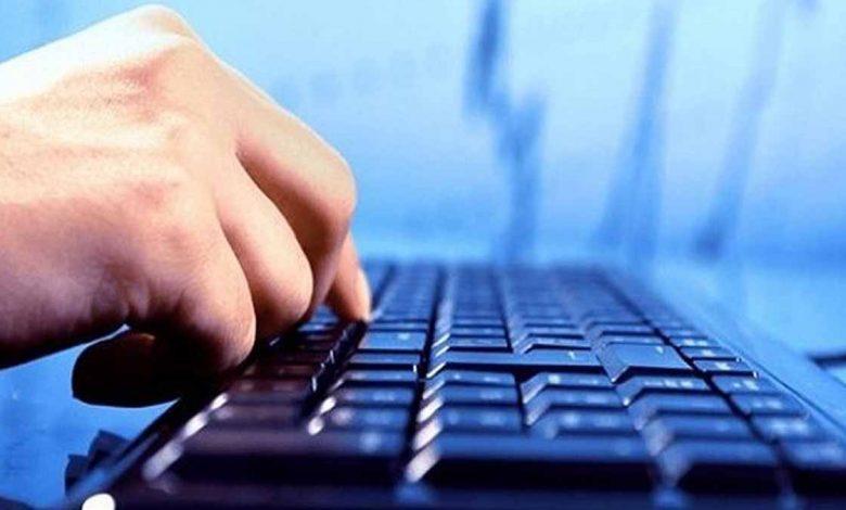 معامله ایرانی ها در اینترنت به ۱۰۰۰ میلیارد تومان رسید