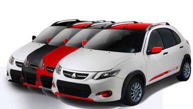 قیمت انواع خودرو کوییک در بازار