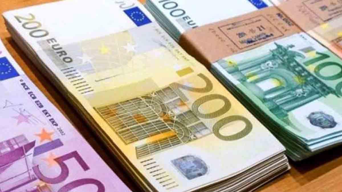 جزئیات نرخ رسمی انواع ارز/ نرخ ۱۴ ارز کاهشی شد