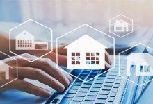 بشنوید | تاثیر مالیات بر خانه های خالی بر روی قیمت مسکن