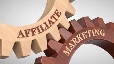 کسب در آمد میلیونی با سیستم همکاری در فروش افیلیتلی