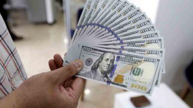 پیش بینی کارشناسان از قیمت دلار در هفته آینده