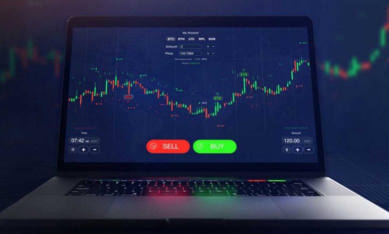 خرید ارز دیجیتال چقدر منطقی است؟