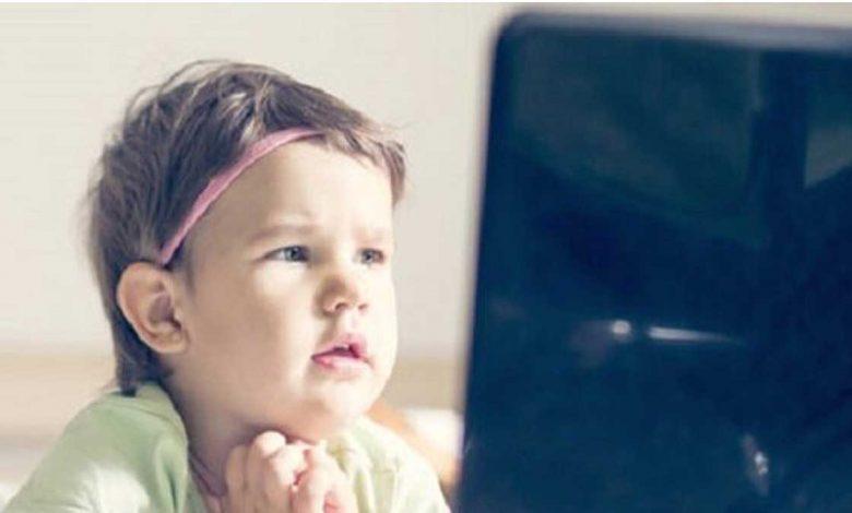 تشخیص اوتیسم کودکان در ۱۰ دقیقه ممکن شد