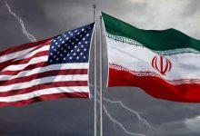 ایران و آمریکا به یک دیدگاه مشترک رسیده اند