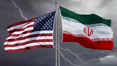 آسوشیتدپرس: ایران و آمریکا به توافق نزدیک شده اند