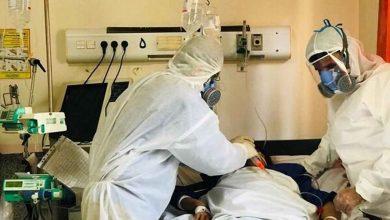 شناسایی ۱۳۲۲۶ بیمار جدید کرونا در کشور/ ۲۱۶ تن دیگر جان باختند