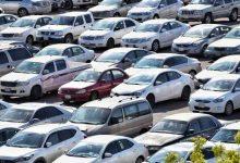 قیمت روز خودرو در ۲۱ فروردین ۱۴۰۰