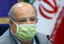 فرمانده ستاد مقابله با کرونا گفت: باید شاهد تعطیلی واقعی شهر تهران باشیم