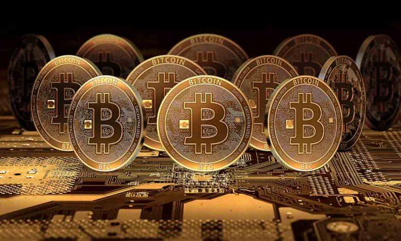 بانک مرکزی شرایط مبادله رمزارزها در صرافی ها را اعلام کرد