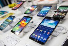 ریزش نرخ در بازار موبایل آغاز شد