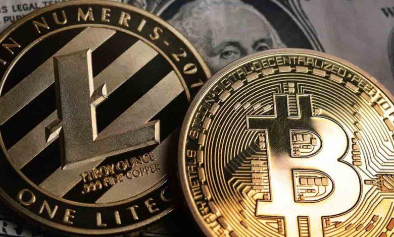 سیگنال مثبت برای بازار رمزارزها