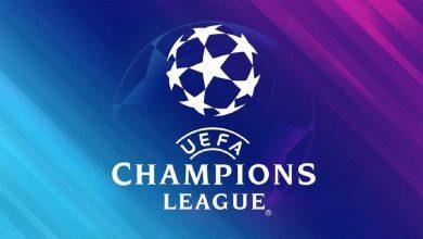 برنامه کامل نیمه نهایی لیگ قهرمانان اروپا مشخص شد