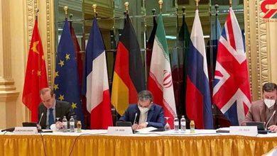 اروپا: ایران پیش از آغاز دولت رئیسی به مذاکرات باز نمیگردد