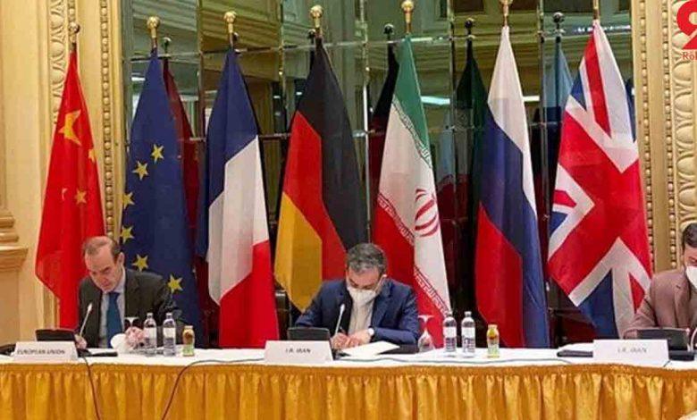 ایران و آمریکا تا چه حد به توافق نزدیک شدهاند؟
