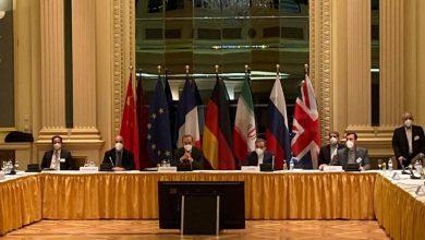 خبر جدید از مذاکرات هسته ای