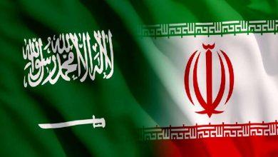 دور دوم گفتگوهای ایران و عربستان در سطح سفرا برگزار می شود