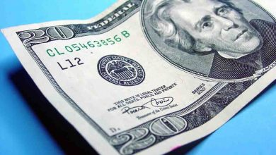 جزئیات کاهش نرخ رسمی ۲۱ ارز اعلام شد