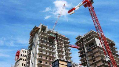 خطر افزایش ۳۰ درصدی هزینه ساخت مسکن